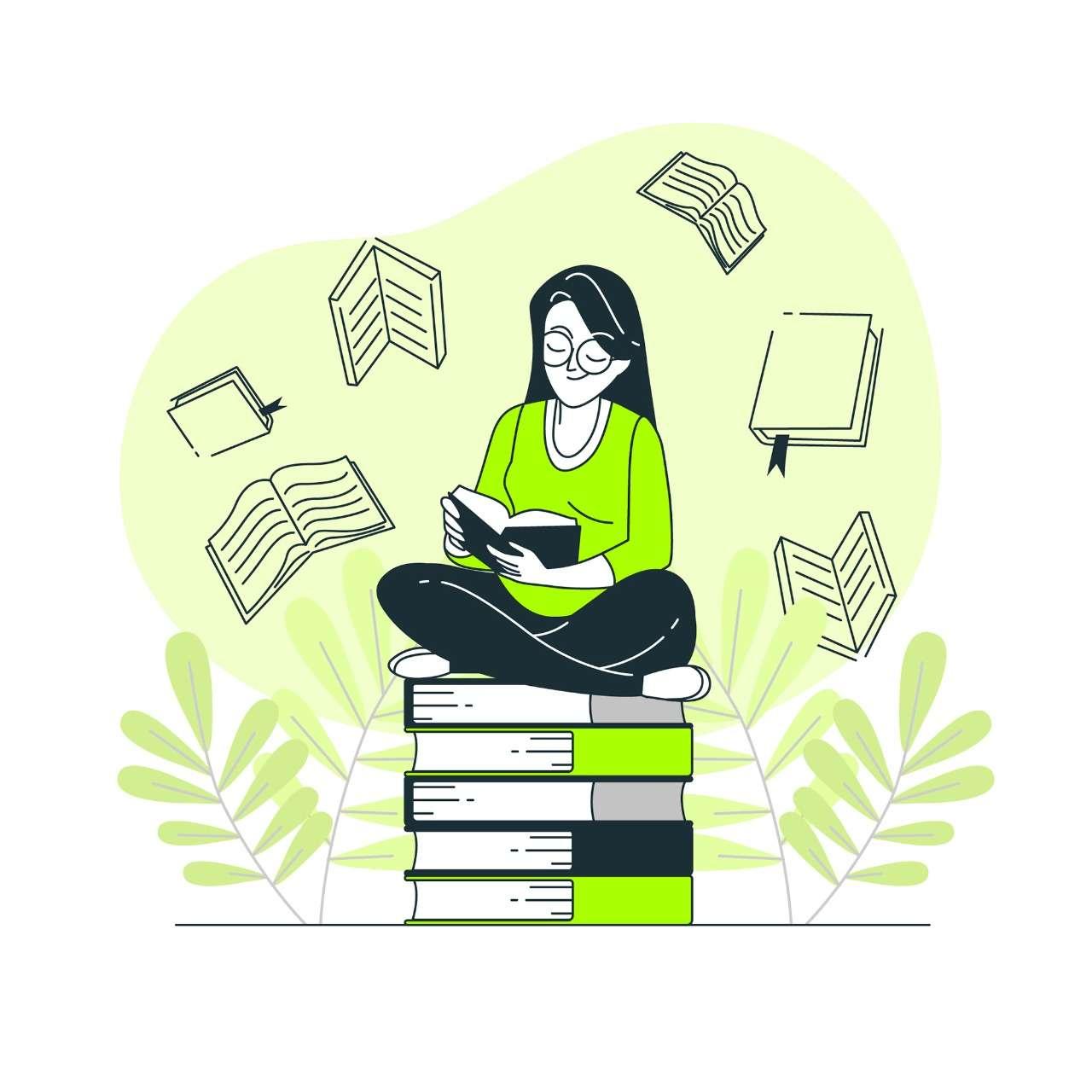 Libros 2020 Colombia