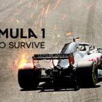 Fórmula 1: Drive to Survive: es entretenido, natural y para nada objetivo