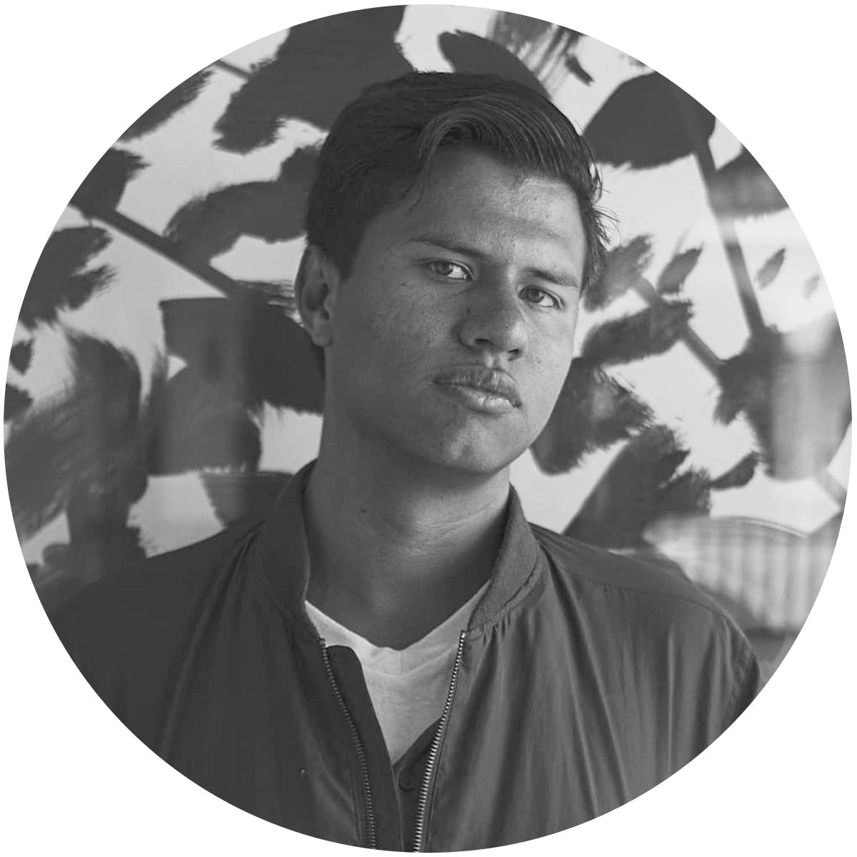 Ryan-creador